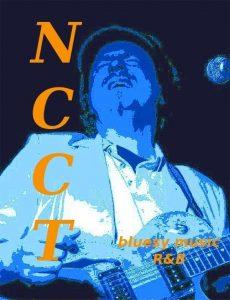 Affiche NCCT Rolf Lott 2