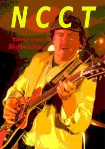 Affiche NCCT Rolf Lott