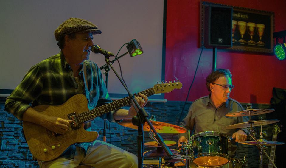 Rolf Lott concert en duo 4